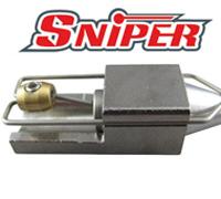 Sniper SA INOX